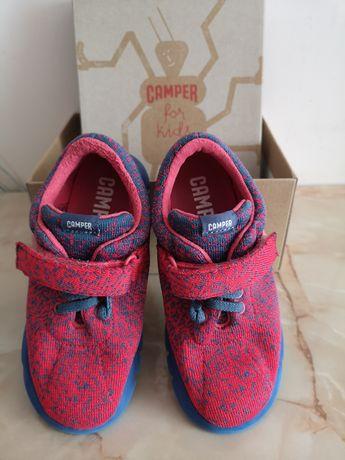 CAMPER детски спортни обувки, Nike MD Running 2 оригинални маратонки