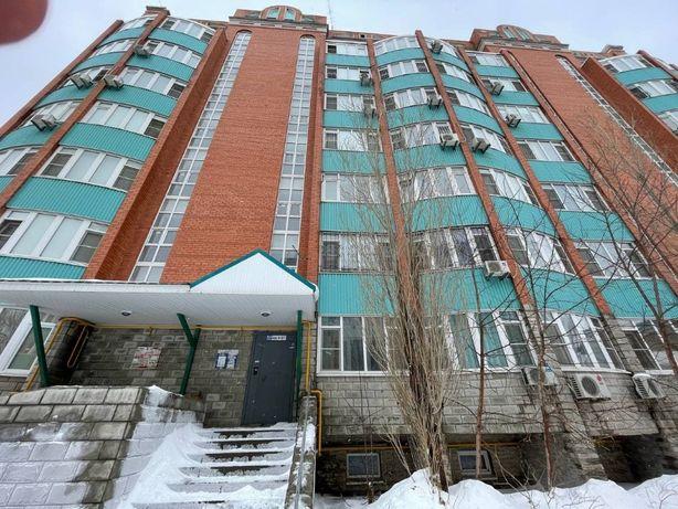 """Продам 3 комнатную квартиру в ЖК """"Альтаир"""""""