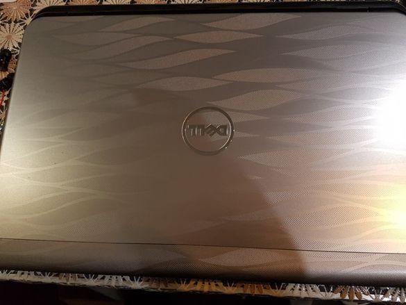 Продавам Лаптоп Dell INSPIRION N5010