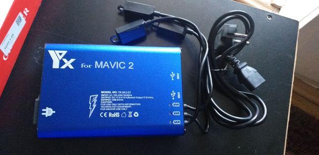 Incarcator drona Mavic 2