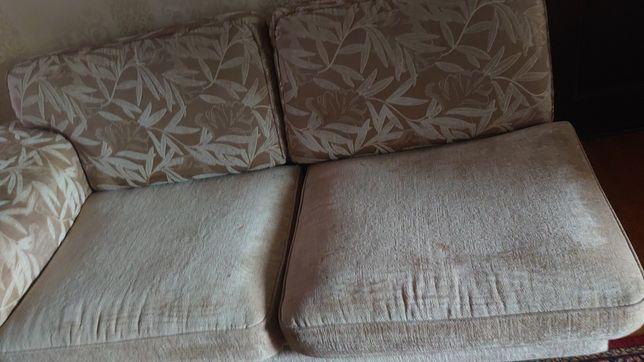 Диван - кровать в хорошем состоянии