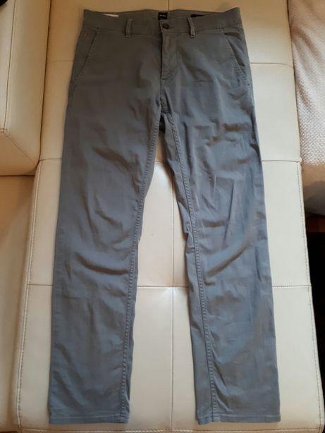 Pantaloni Hugo Boss originali