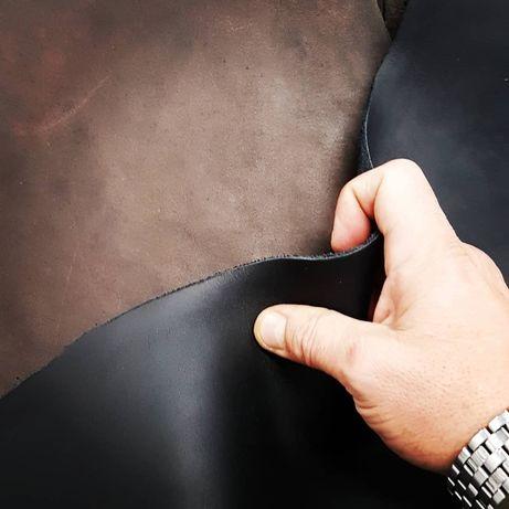 Естествена кожа бланк за колани ,портфейли ,чанти