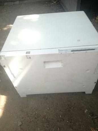 """Продам посудомоечную машину """"Electrolux"""""""