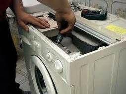 Reparatii masini spalat vase rufe cuptoare electrice uscatoare plite