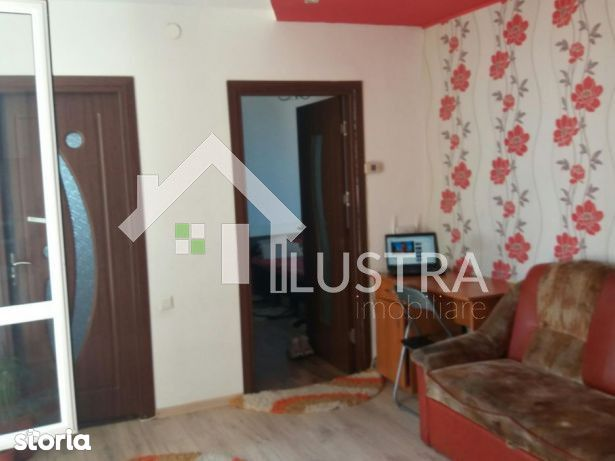 Apartament, 2 camere,  de vânzare, în Gheorgheni