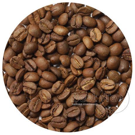 Кофе в зёрнах Бразилия по оптовым ценам