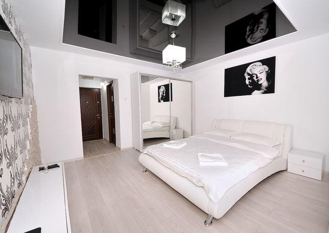 Apartament regim hotelier LUX O7466O37O6