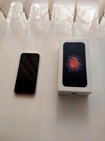 Айфон 5 SE   продажа