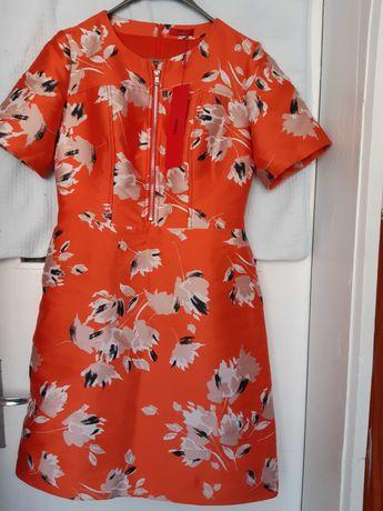 Hugo Boss нова рокля M/L