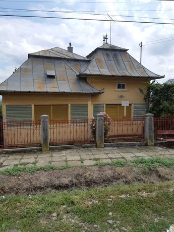 Vand casa in Turda