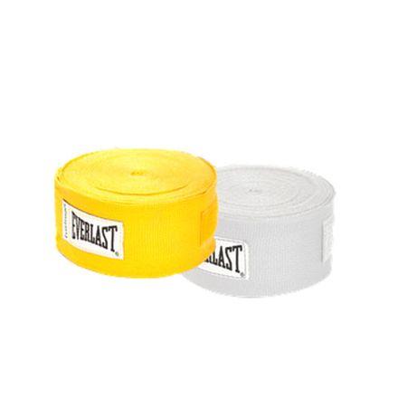 Fasa box protectie flexibila din bumbac si spandex