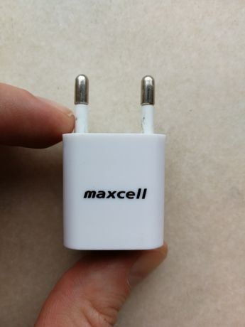 Vând încărcător priză USB