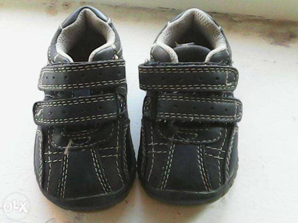 pantofiori mar 18 de piele vand/schimb