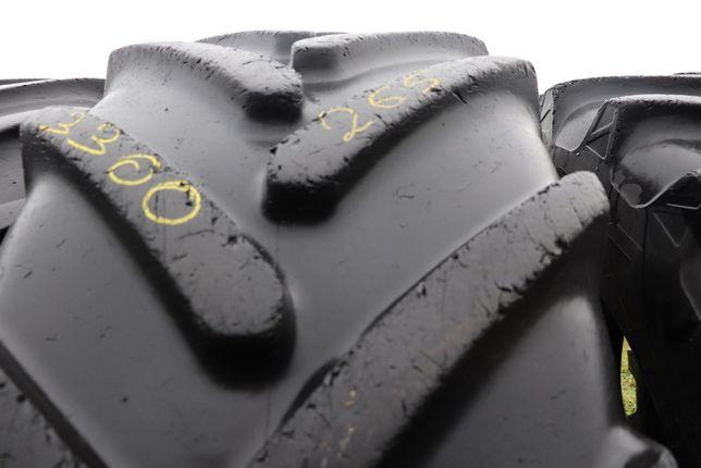 Cauciuc 650/65r42 Michelin Multibib Cu Garantie si Factura