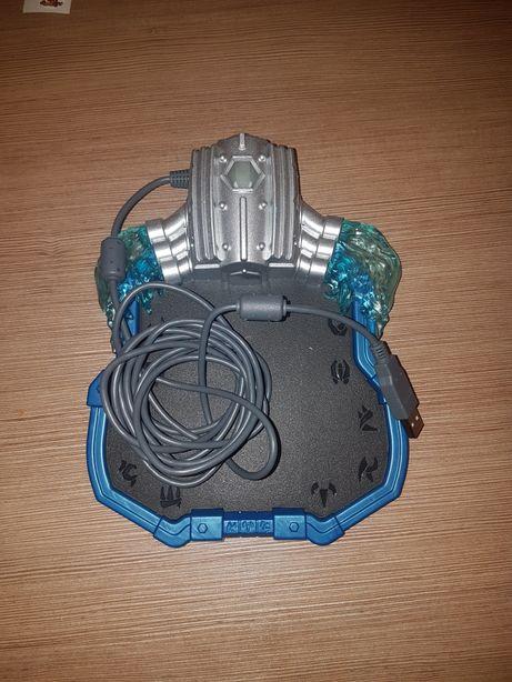 Portal of power Skylander Xbox 360 PS3 - fara joc , fara figurine