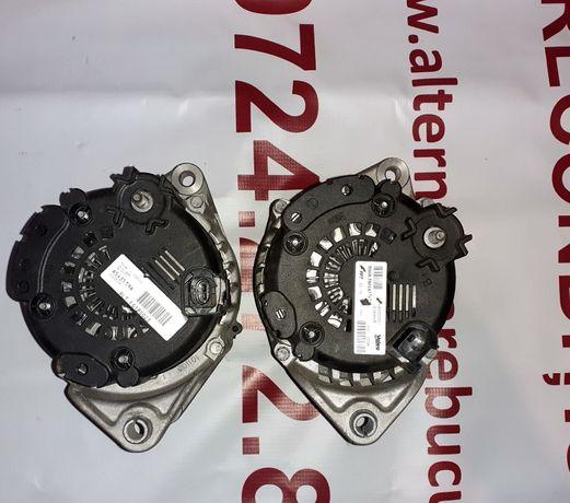 Alternator Fiat Ducato 20 2.3 JTD,Ducato 130, Ducato 110 2.3 JTD