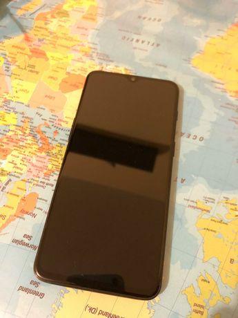 OnePlus 6T 6GB/128GB