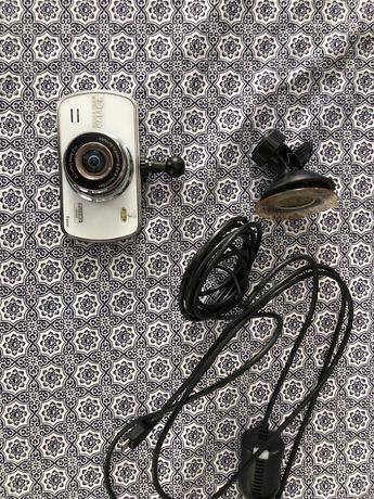 Camera Auto FullHd 1080