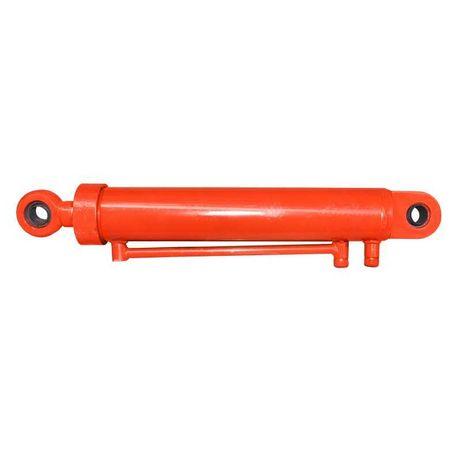 Cilindru hidraulic TAF de ridicare  90x100x50x710x570x420