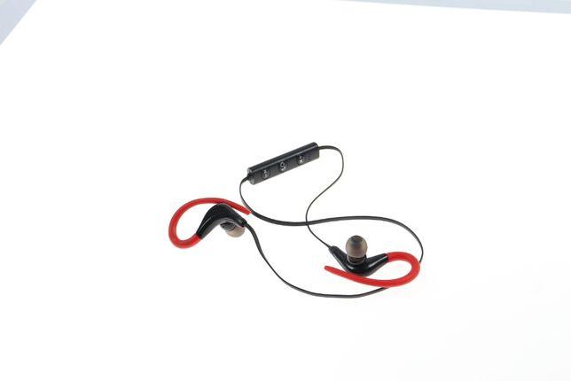 Casti Sport - wireless - conectare bluetooth - noi