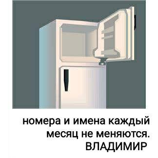 Качественный ремонт морозильников и холодильников на дому