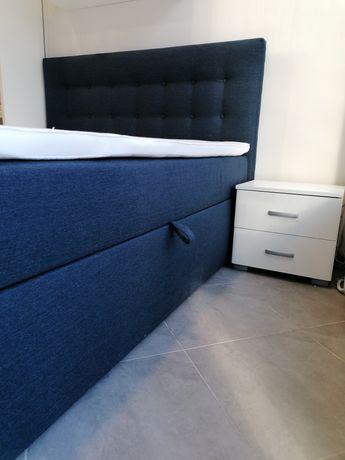 Боксспринг легло с матрак 160 /200 см
