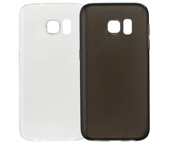 Силиконов протектор за iPhone 4/4S/5/5S/SE/6/6S/7, Samsung S6 / S7