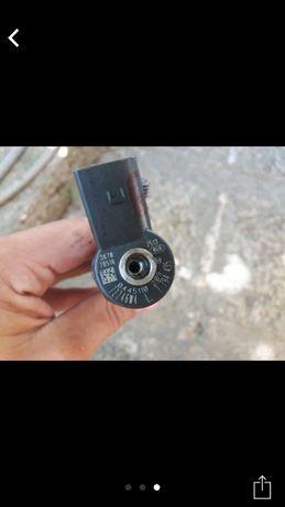 Дюзи за БМВ E60 E61 E90 E91 E87