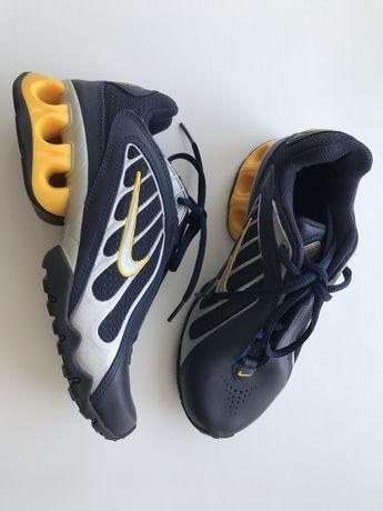Nike Original Абсолютно новые