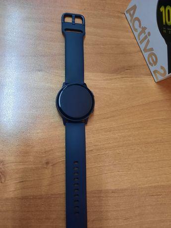 Продам Samsung Watch Active 2, aqua black за 70.000