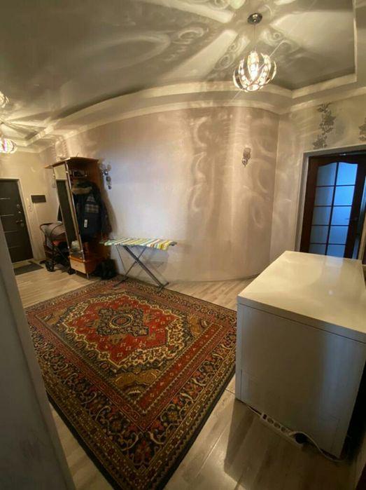 Продам квартиру Жк Ак Шанырак Нур-Султан (Астана) - изображение 1