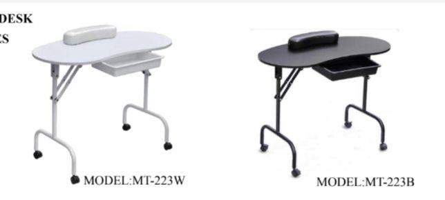 Стол школьный парта стол трансформер