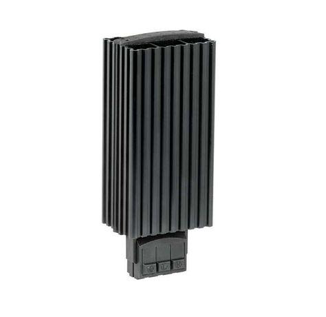 iPower HG140 60W 110-250V AC/DC