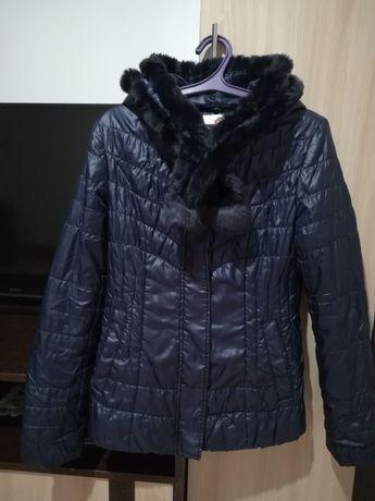 Продам Куртку,  осенняя