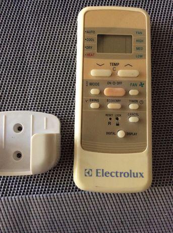 Дистанционно климатик Electrolux