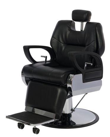 * Бръснарски столове - високо качество - модели