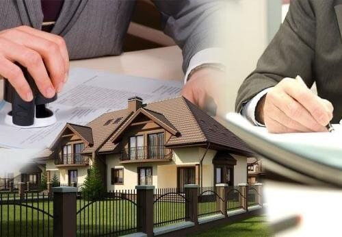 Узаконение домов, недвижимости, узаконение перепланировки, Проекты