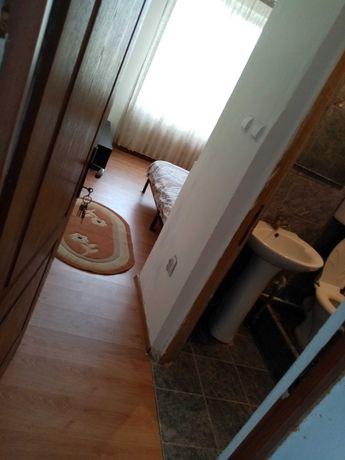 Cameră stil garsonieră 800 lei