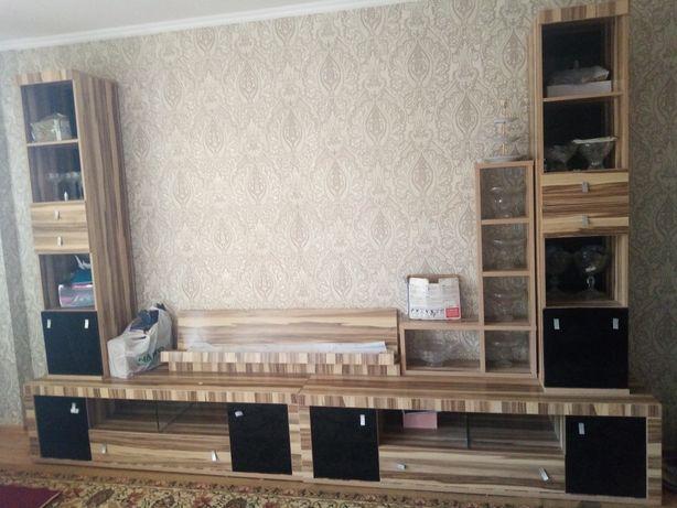 Мебель для гостиный