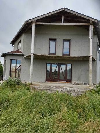 Casa de vanzare in Les