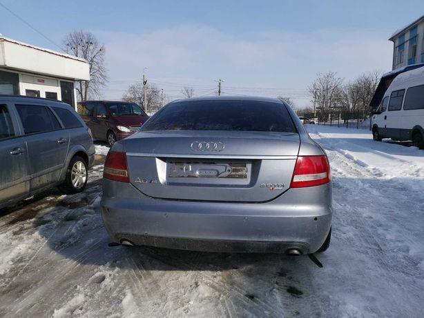 Vand bara spate Audi A6C6 an 2006