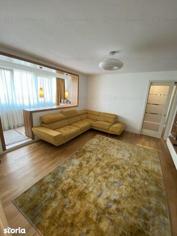 Vanzare Apartament 3 camere Obor Colentina