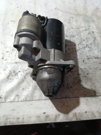 Vand electromotor opel corsa d 1.2 benzina cod 00001107408
