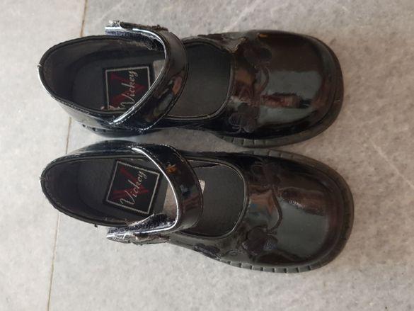 Официални обувки 26 номер