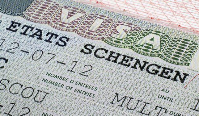 Шенгенская виза, шенген виза, шенген зона, виза
