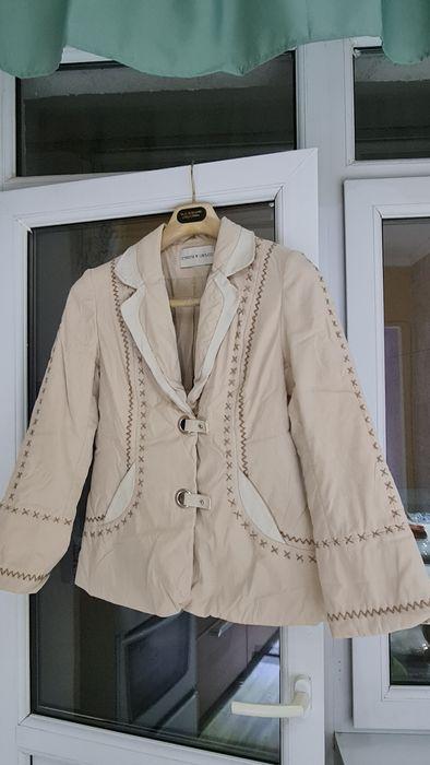 Продается пиджак, б/у. Актау - изображение 1
