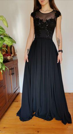 Бална рокля Stoyan Radichev