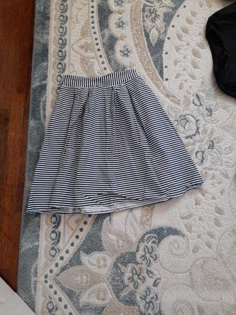Платье брюки юбка
