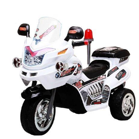 Детски Акумулаторен мотор Kb91208